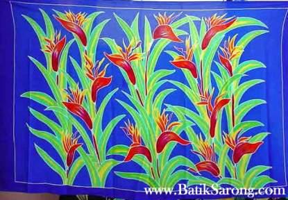 hp1-19_handpainted_sarongs_from_bali