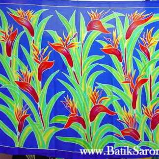 hp1-19_handpainted_sarongs_from_bali
