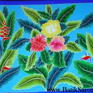 hp1-20_handpainted_sarongs_from_bali