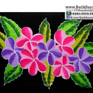 hp1-22-painted-pareo-wholesale-bali