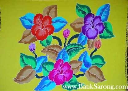 hp1-23_handpainted_sarongs_from_bali