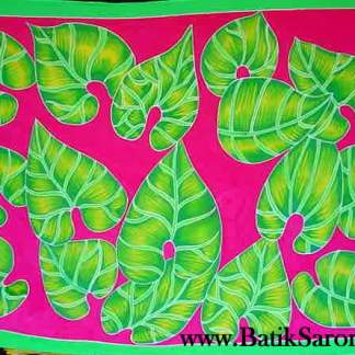hp1-25_handpainted_sarongs_from_bali