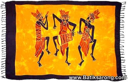 hp1-42-handpainted-batik-sarongs-bali-primitive