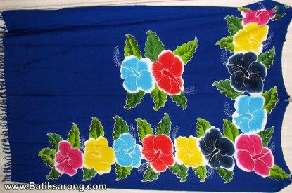hp1-48-batik-fabric-manufacturer-indonesia