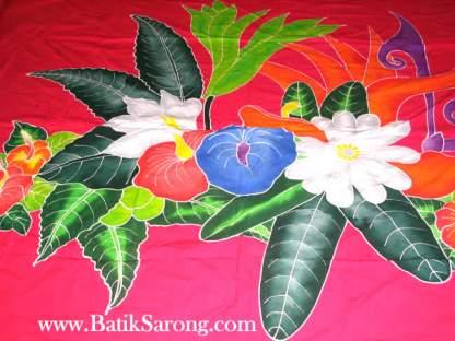 hp1-60-hain-painting-pareo-bali-indonesia