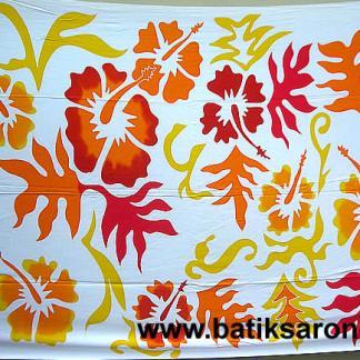 hp1-64-hain-painting-pareo-bali-indonesia .jpg