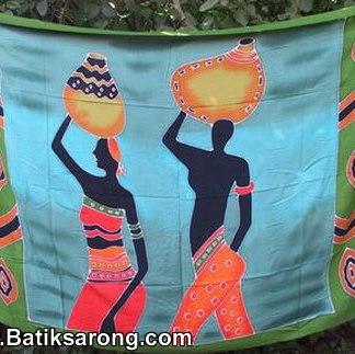 hp1-7-handpainted-pareo-africa-motif