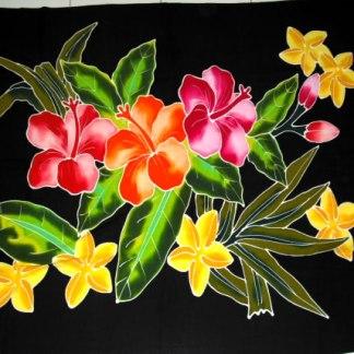 hp1-70-hain-painting-pareo-bali-indonesia