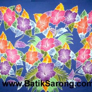 hp1-72-hain-painting-pareo-bali-indonesia