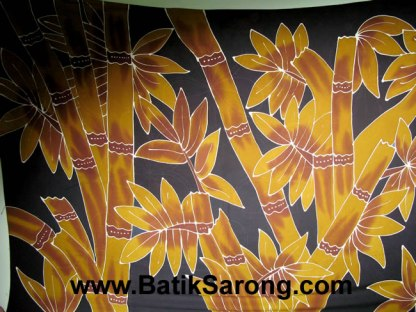 hp1-73-hain-painting-bamboo- tree-pareo-bali-indonesia