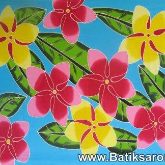 hp1-74-hain-painting-pareo-bali-indonesia