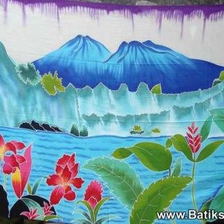 hp1-78-hain-painting-pareo-bali-indonesia
