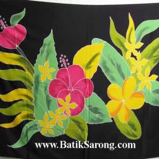 hp1-87-hain-painting-pareo-bali-indonesia .jpg