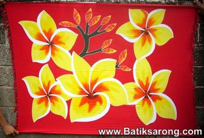 hp1-92-hain-painting-pareo-bali-indonesia