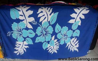 hp2-10-hain-painting-pareo-bali-indonesia