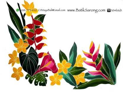 hp2-29-hand-painting-pareo-bali-indonesia