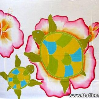 hp2-33-hand-painting-pareo-bali-indonesia