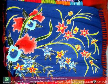 hp2-36-hand-painting-pareo-bali-indonesia