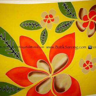 hp2-41-hand-painting-pareo-bali-indonesia