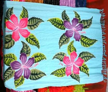 hp2-50-hand-painting-pareo-bali-indonesia