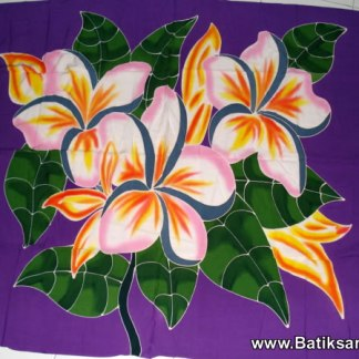 hp2-56-hand-painting-pareo-hp2-56-hand-painting-pareo-bali-indonesiabali-indonesia