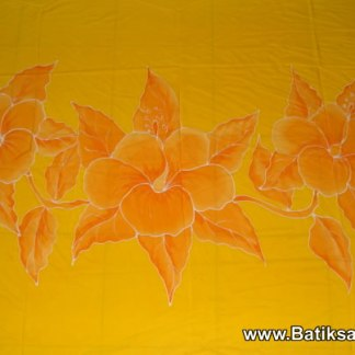 hp2-58-hand-painting-php2-58-hand-painting-pareo-bali-indonesiaareo-bali-indonesia