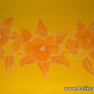hp2-58-hand-painting-php2-58-hand-painting-pareo-bali-indonesiaareo-bali-indonesia