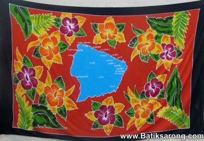 hp2-77-hand-painting-pareo-bali-indonesia