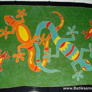 hp2-78-hand-painting-pareo-bali-indonesia