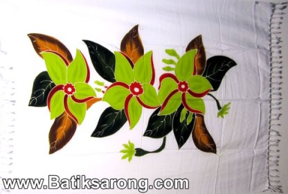 hp2-83-hand-painting-pareo-bali-indonesia