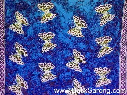 hp2-92-hand-painting-pareo-bali-indonesia