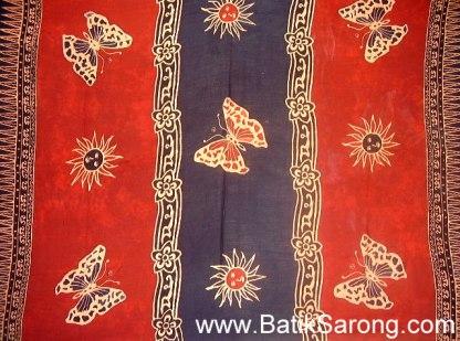 hp2-96-hand-painting-pareo-bali-indonesiahp2-96-hand-painting-pareo-bali-indonesia