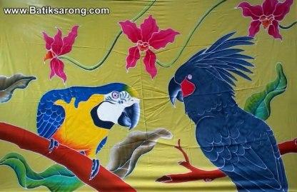 hp2-98-hand-painting-pareo-bali-indonesia