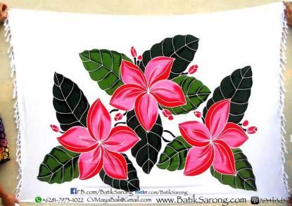 hp3-3-hand-painting-pareo-bali-indonesia