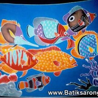 hp3-32-hand-painting-pareo-bali-indonesia