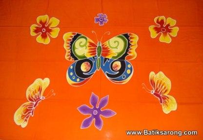 hp3-34-hand-painting-pareo-bali-indonesia