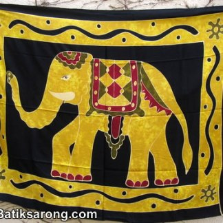 hp3-7-hand-painting-pareo-bali-indonesia