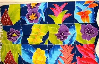 hp3-8-hand-painting-pareo-bali-indonesiahp3-8-hand-painting-pareo-bali-indonesia