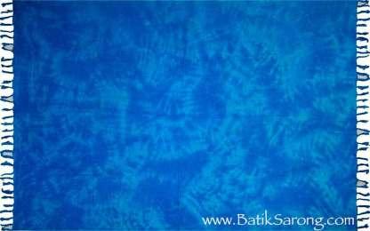 Abstract Sarongs Bali Indonesia