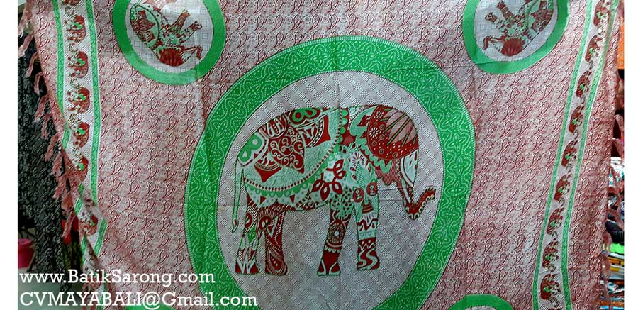 man172018-1-mandala-sarongs-bali-indonesia