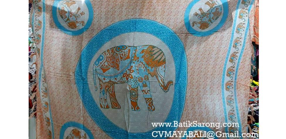 man172018-4-mandala-sarongs-bali-indonesia