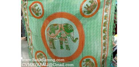 man172018-5-mandala-sarongs-bali-indonesia