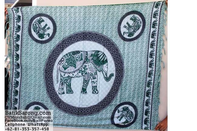 mandala1218-6-mandala-print-sarongs-pareo-indonesia