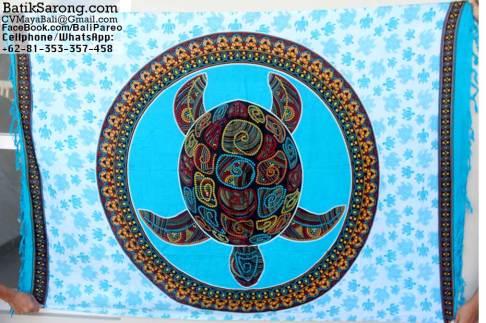 mandala1218-7-mandala-print-sarongs-pareo-indonesia
