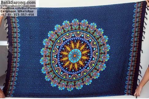mandala1218-8-mandala-print-sarongs-pareo-indonesia
