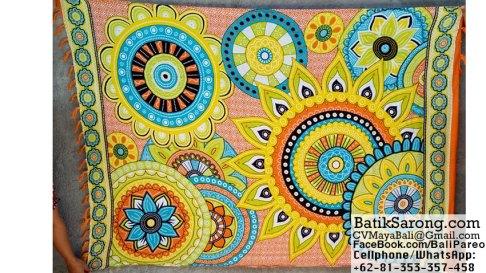 scf1018-111-silkscreen-printed-sarongs