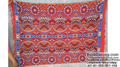 scf1018-117-silkscreen-printed-sarongs