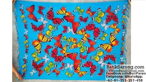 scf1018-27-silkscreen-printed-sarongs