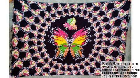 scf1018-33-silkscreen-printed-sarongs