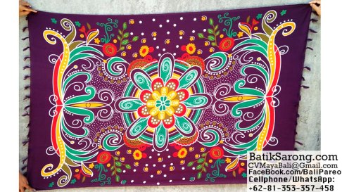 scf1018-44-silkscreen-printed-sarongs